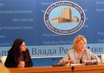 Vasić: Ustavni sud Srpske da donese odluku o ustavnosti Zakona o radu