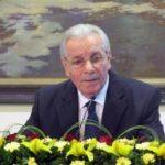 Mirjanić: Narednih sedmica isplata 12,5 miliona KM