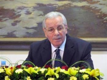 Mirjanić: Novi pravilnik pojednostavljuje postupak dobijanja podsticaja