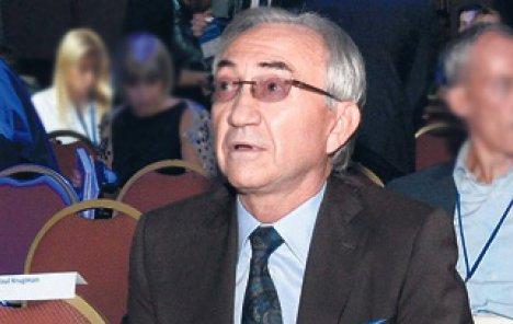 Danas ponovljeno suđenje Miškoviću za utaju poreza