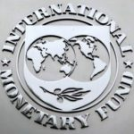 Misija MMF-a u Beogradu 17.februara