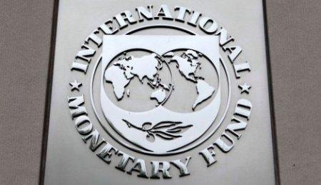 MMF snizio globalne prognoze rasta