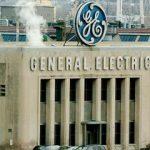 Kompanije iz Srbije potpisale ugovor sa Dženeral elektrik