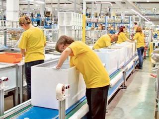 U Njemačkoj za tri mjeseca otvoreno 160.000 radnih mjesta