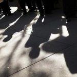 SAD: Najsporiji tempo zapošljavanja za sedam mjeseci