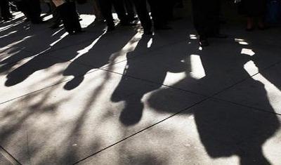 Broj zaposlenih u Hrvatskoj u septembru pao 1,1 odsto