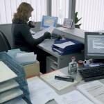 Poreska upravi RS ima 797 zaposlenih