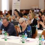 PRO.PR konferencija okupila 200 lidera komunikacija