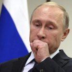 Putin: Cipras došao u pravo vrijeme