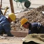 Cijena rada u EU i do 40 evra po satu