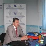 Setom reformskih zakona rasteretiti realni sektor