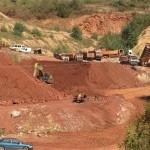 Počeli pripremni radovi na površinskim kopovima Rudnika boksita