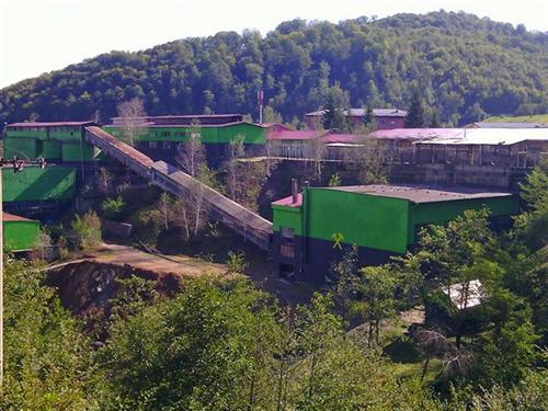 Milioni evra za ekološke projekte i čistu okolinu