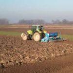 Rogatica: Poljoprivrednicima 120.000 litara regresiranog dizela