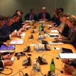 Podrška reformskim procesima u Republici Srpskoj