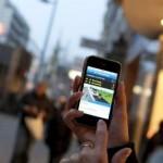 Mobilni telefoni u BiH skuplji do 40 odsto