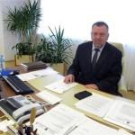 Trninić: Za sanaciju putne mreže 15 miliona KM