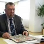 Trninić: Uprava ŽRS i sindikati da pronađu obostrano prihvatljivo rješenje