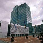 Od naredne godine prosječna plata u Republici Srpskoj veća za devet KM