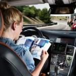 »Nisanovi« automobili bez vozača do 2020.