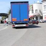Izmišljene prepreke koče izvoz u CEFTA