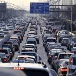 Kina svake nedjelje dobije jednog milijardera