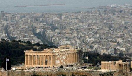 I to se desilo – Grčka oduševila kreditore
