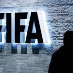 Uhapšeni zvaničnici FIFA zbog pranja novca