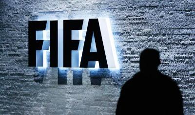 Švajcarska blokirala više od 50 miliona franaka povezanih sa FIFA