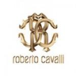 Clessidra preuzela Roberto Cavalli
