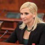 Mihajlović: Izdato 40 odsto više dozvola nego prije dvije godine