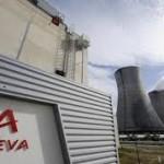 """""""Areva"""" otpušta 6.000 radnika"""