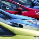 Rekordna prodaja automobila u SAD u 2015.