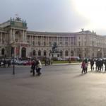 U Beču danas regionalna konferencija privrednih komora