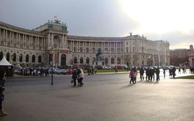 Budžetski deficit Austrije pao na 1,2 odsto BDP