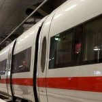 Njemačke mašinovođe ponovo u štrajku