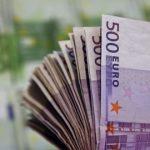 Finski farmeri izgubili 400 miliona evra