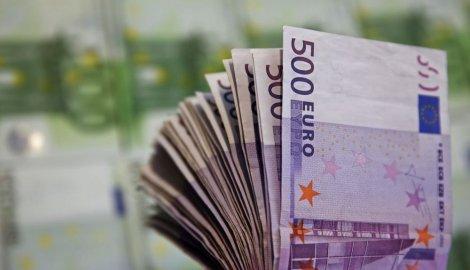 Financial Times: Srbija drugi put u tri godine lider po stranim investicijama