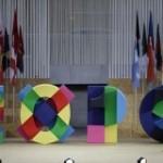 U Milanu otvorena Svjetska izložba EKSPO 2015.