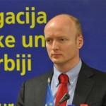 EU: Restrukturiranje i nezaposlenost ključni izazovi Srbije