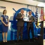 Banjaluka dobila sertifikat o povoljnom poslovnom okruženju