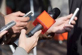 CG: Posljednje tri godine otpušteno 500 medijskih radnika