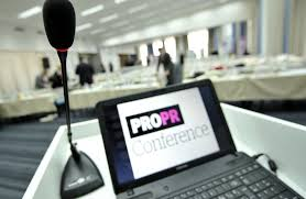 Crna Gora domaćin 14. PRO.PR konferencije