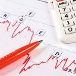 Srbija: Inflacija niska i stabilna