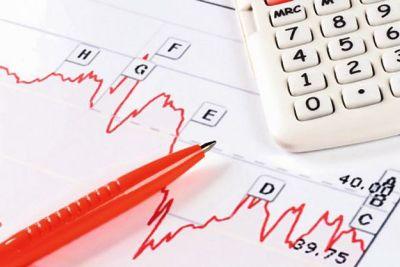 Srbija: Inflacija u 2018. prešla 1%, šta je poskupilo?
