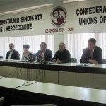Belenzada: Obračunavati kamate na kašnjenje isplate plata