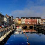 Premijerka Danske proglasila kraj krize i obećava milijarde