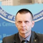 Lukač: MUP Srpske vodio istragu u vezi sa Bobar bankom