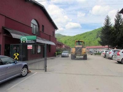 Sutra počinje Prvi rudarsko-geološki forum