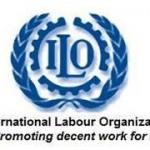 Jedna četvrtina radnika širom svijeta ima stalan posao